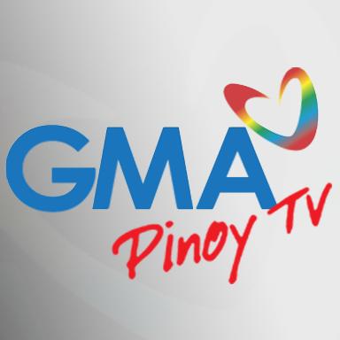 GMA.tv